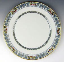 Oxford China PALISADES Dinner Plate(s) VERY GOOD