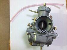 new Carb Carburetor vergaser fit for SUZUKI TS125 TS125N TC125 TS100 CARBURETOR