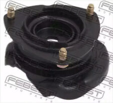 Mounting, shock absorbers FEBEST MZSS-009