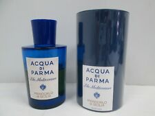 """ ACQUA DI PARMA - MANDORLO DI SICILIA "" PROFUMO EDT 150ml SPRAY"