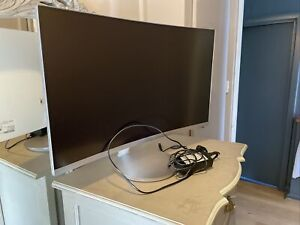 "Samsung LC27F591FDU 27"" Curved Full HD LED Monitor"