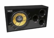 Sistema audio x15-1100br 38cm chassis SUBWOOFER