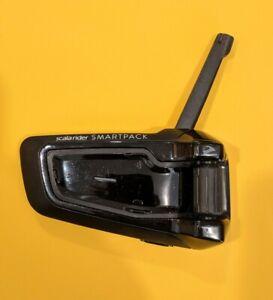 Scala Rider Smartpack-no accessories