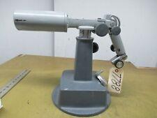 Bausch Amp Lomb Articulating Microscope Stand Ctam 7788
