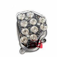 63117271901 Bi-Xenon LED Module LEFT Indicator For 10-13BMW 5 Series F10 F11 F07