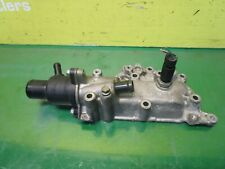 RENAULT MEGANE MK1 CABRIOLET 1.6 PETROL THERMOSTAT HOUSING 7700600514