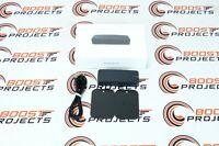 Dragy 10Hz GPS+ GLONASS Based Performance Meter Bluetooth 4.0 Built in Battery