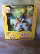 2003 Rainbow Brite Twink & Starlite