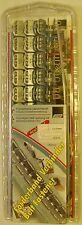 More details for mato dr 125 conveyor belt fasteners
