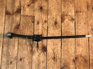 ACDelco 45A3049 Tie Rod End Ford E-250, E-350, E-450, E-550, Super Duty