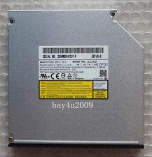 NEUF PANASONIC uj-260 BD Blu Ray DVD CD Graveur Lecteur Drive Slimline Sata Bare
