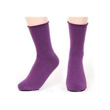 New Colors Korea Fashion Women Socks Ladies Cute Roll Top Ankle Casual Socks