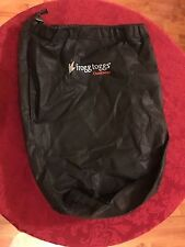 NEW Frogg Toggs Rain Gear-1-SS100 Stuff Sack Storage Bag Hicking Waterproof
