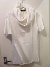 TSUBI T-Shirt