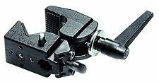 Manfrotto 035B Super clamp