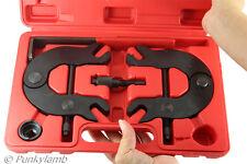 Camshaft Holding & Alignment Timing Garage Tool Kit Set Audi VW Polo Diesel New