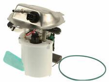 For 1999-2000 Ford Contour Fuel Pump Assembly Delphi 15742SB Fuel Pump