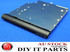 Acer  E1-570 DVD-RW ODD Drive with Faceplate and Rear Bracket