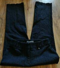 Women's JOSEPHINE CHAUS Petite Jeans Size 6P Excellent Condition