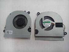 Lüfter Kühler FAN cooler für ASUS K45 MF75090V1-C280-G99 5V 2.25A