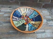 Sets aus Keramik in 1 Suppenteller