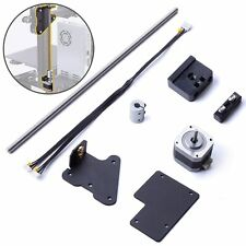 Creality Ender 3 / Pro / V2 Dual Z-axis Upgrade Kit with Dual Stepper Motors