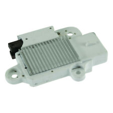 Lichtmaschinenregler Regler VP6L8U-10C359-AA YF1U-10C359-AA VR-F822 F797 215197