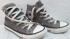 De Converse Chaussures 2 À 31Achetez Pour Garçon 16 Ans Pointure xrdCBoeW