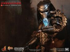 Hot Toys Predators Classic 1/6 Scale #901937