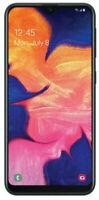 Brand New! 2019!! SAMSUNG GALAXY A10e ATT & T-Mobile ONLY!!!!- 32GB - Black