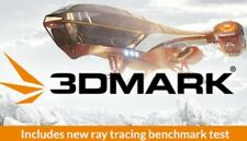 3DMark Benchmark PC Digital *Steam Key* - Region Free