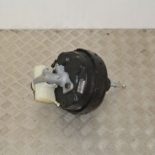 AUDI A4 B8 2.0 TDI Brake Servo Booster 8K0612103E 2012