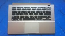 NEW Original for SAMSUNG NP900X5L 900X5L laptop US KEYBOARD C COVER