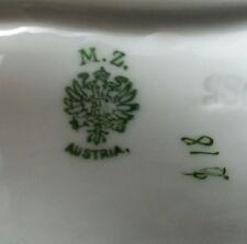 Austrian Pottery Ebay