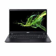 Acer Aspire 5 (A515-43-R3J6) Notebook 15,6 Zoll Full HD Windows 10 Home