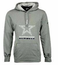 best authentic b3916 489a2 Nike Men's Dallas Cowboys NFL Jackets for sale   eBay