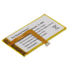Akku für Huawei Honor 7 ACCU Batterie Ersatzakku