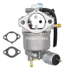 Carburetor fit John Deere LX178 LX186 LX188 LX277 LX279 LX289 2718 FD501V-BS00