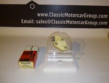 Ford Motorcraft Voltage Regulator Part # GRG-530