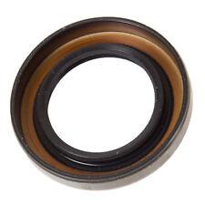 Gearbox Diff Driveshaft Oil Seal Fits Citroen C1 Hdi Corteco 19026735B