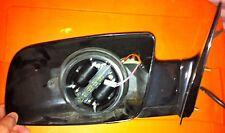 1991-2000 C/K Tahoe driver side power mirror OEM L DD332 15764747 8 WIRE