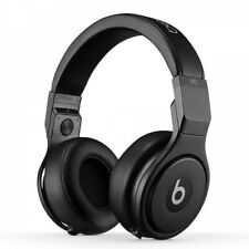 beats by dr.dre Beats Pro Overear Headphone Back New from Japan Shipping