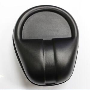 EVA Carrying Hard Case Bag Storage Box Pouch for Headphone Earphone Headset