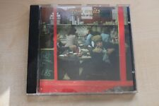 TOM WAITS - NIGHTHAWKS AT THE DINER (CD album)