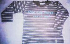 H&M Baby-Pullover für Jungen in Größe 80