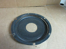 Jenn-Air Wall Oven Convection Fan Cover Part # 74008315