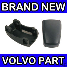 VOLVO S60, V70 (00-03) Perilla De Palanca De Engranaje Reparación Pulsador
