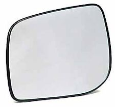 Range Rover P38 95-02 Wing Mirror Glass - Heated Right Side 2.5 Td 4.0 4.6 V8