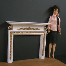 Decoración de Barbie