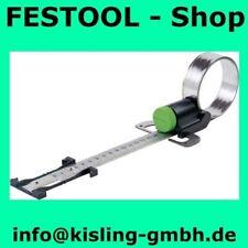 Festool Carvex cercle coupe KS-PS 420 #497304